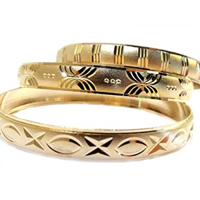 products women designer bracelet size royal elegant bangles dubai gold bangle ladies solid
