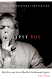 Gypsy Boy: My Life in the Secret World of the Romany Gypsies
