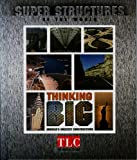 Thinking Big, , 1567118704