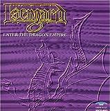 Enter The Dragon Empire
