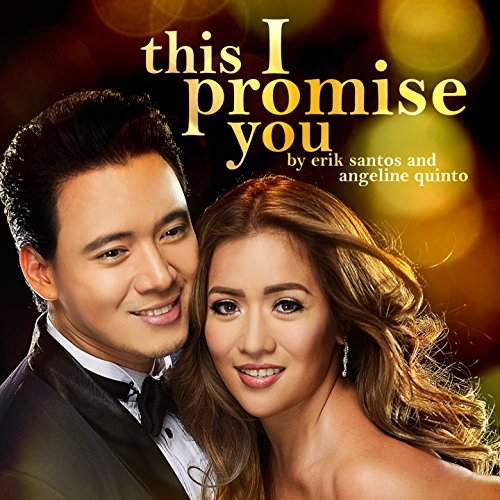 suddenly its magic angeline quinto and erik santos free mp3