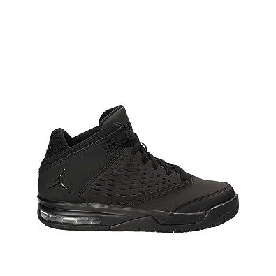 best sneakers 66487 8d4df ... Nike 921201 - Chaussures de Basketball - Garçon ...