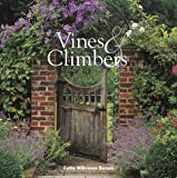 Vines and Climbers, Random House Value Publishing Staff, 0517142740