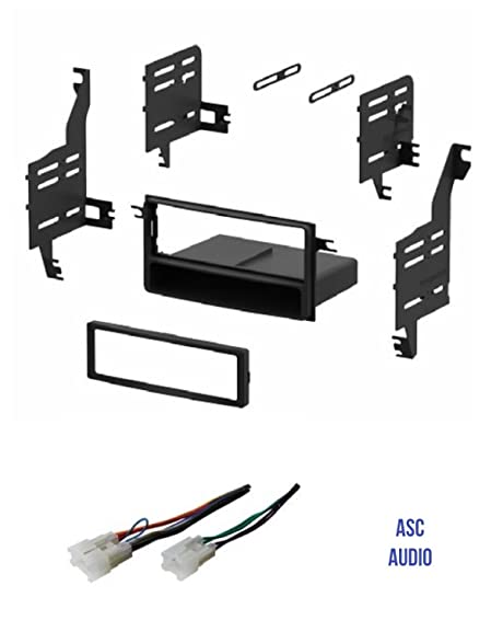 614RQV8II2L._SY587_ scion tc radio wiring harness 2014 10 series 2014 jeep wrangler 2014 scion tc radio wiring diagram at bayanpartner.co