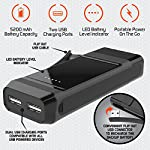 Energizer-Backup-Battery-Power-Supply-Power-Bank-Portable-Charger-Portable-Backup-Battery-Power-Supply-66-HOUR-FLIP-OUT-5200-mAh
