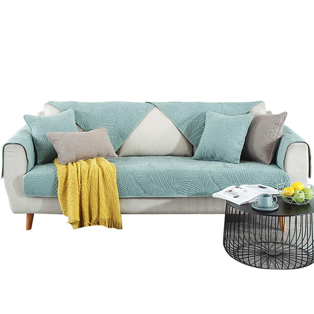 Amazon.com: Cotton Sofa Towel Sofa Cover, Multi-Size ...