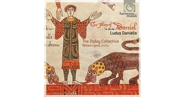 Amazon.com: Part Two - The Lions Den: Hujus rei non sum ...