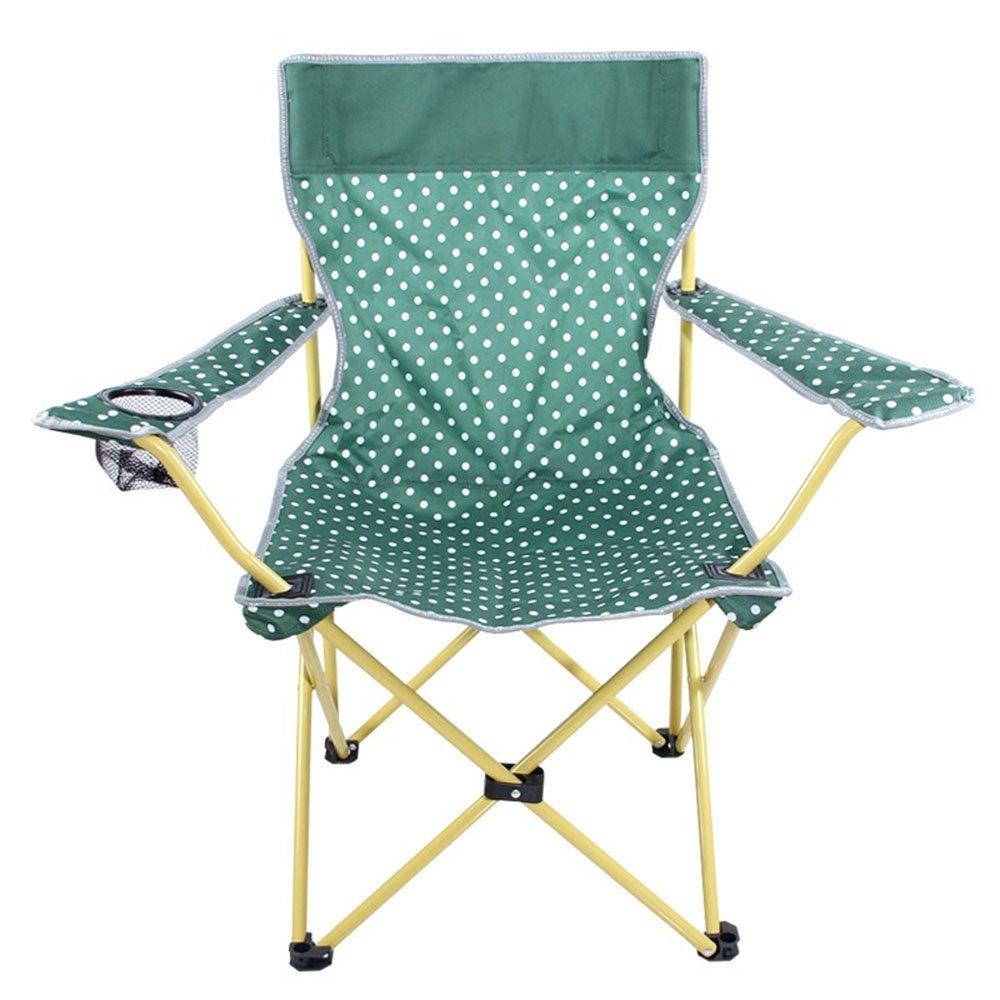 セットアップ ベンチ (A++) 屋外折りたたみ椅子ポータブルカジュアルビーチ釣りキャンプチェアグリーン ベンチ (A++) B07DBPRWZ9 B07DBPRWZ9, エサンチョウ:3f7e2b87 --- cliente.opweb0005.servidorwebfacil.com