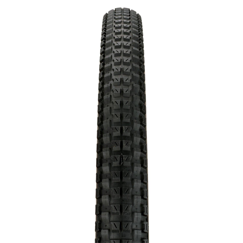 Forte Tsali 29x2.2 Folding Mountain Tire