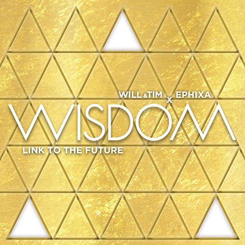 Wisdom (Zelda's Lullaby Link t...