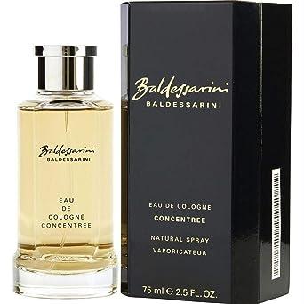 Baldessarini para hombres, colonias concentrée Vaporizador, (1 x 75 ml)