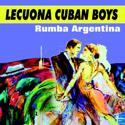 Download Taki Taki Rumba Audio: Rumba Argentina By Lecuona Cuban Boys On Amazon Music