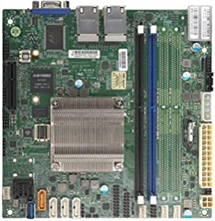 intel desktop board d865gbf d865perc manual