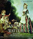 Antoine Watteau, Helmut Borsch-Supan, 3848005549