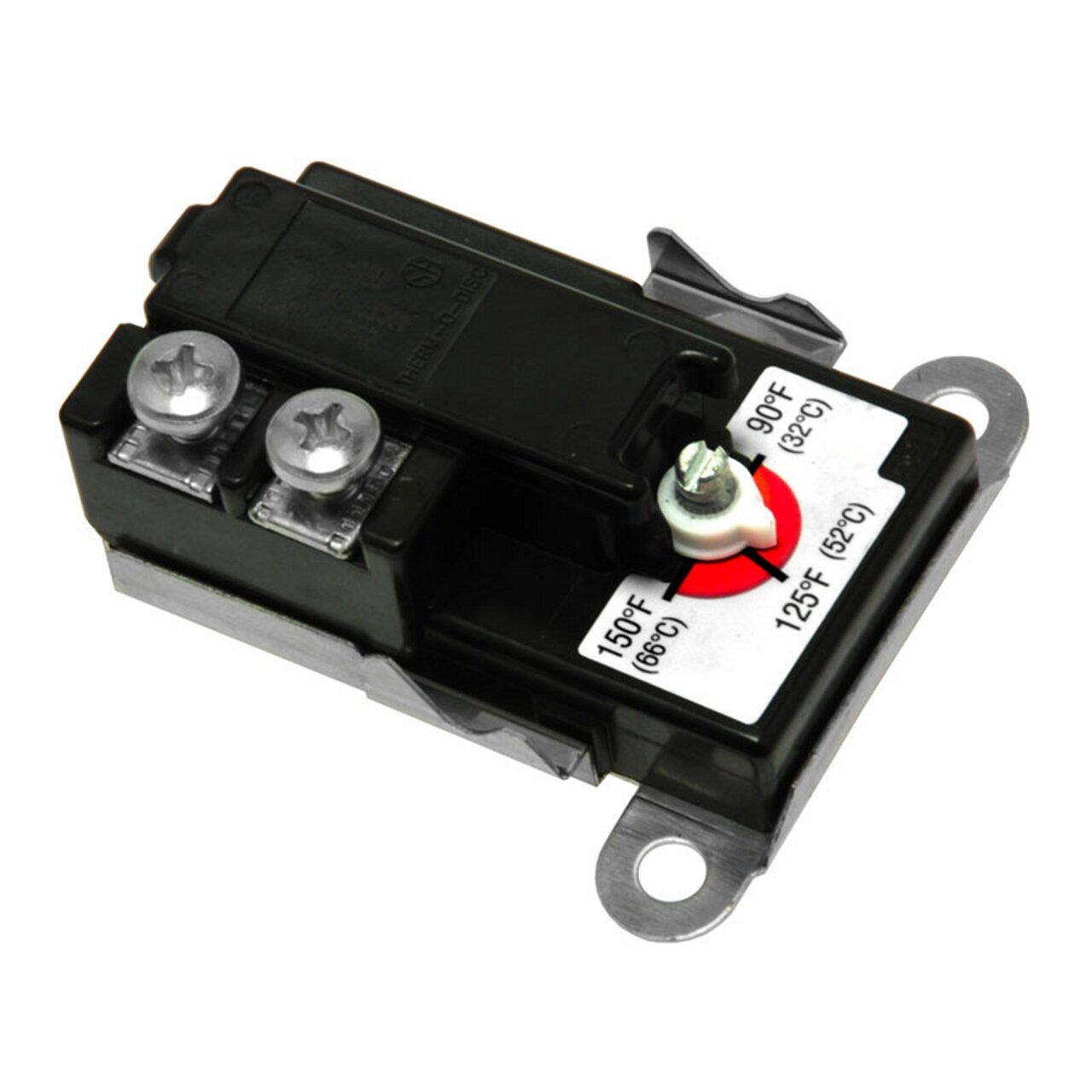 Rheem SP11695 Electric Thermostat