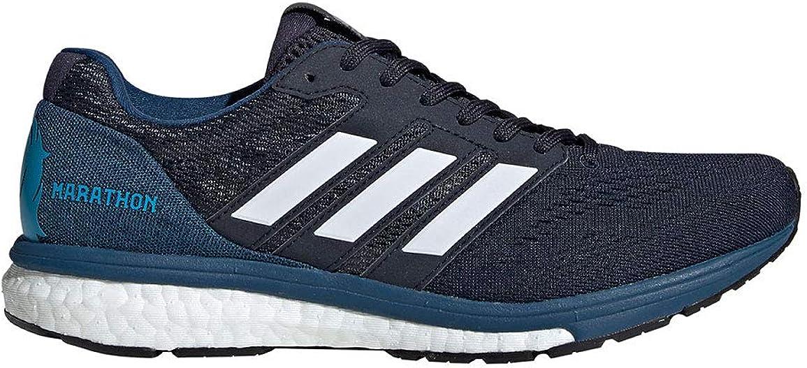 adidas boston boost 7 homme