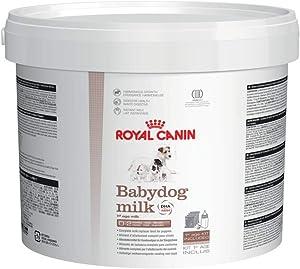 Royal Canin Babydog Puppy Milk 2kg (4.4 pounds)