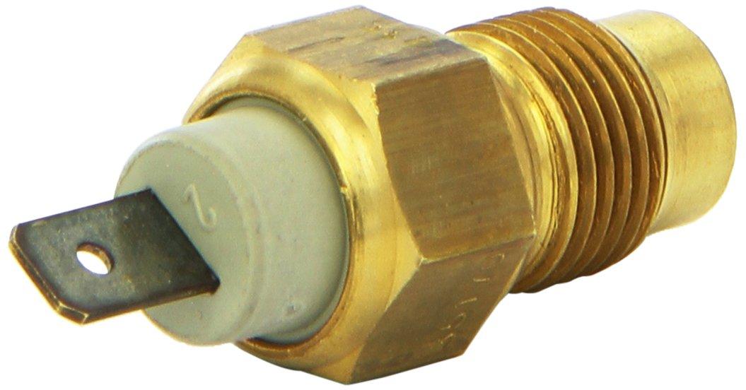 FAE 35170 Interruptor de Temperatura, Testigo de Lí quido Refrigerante Testigo de Líquido Refrigerante