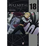 Fullmetal Alchemist - Especial - Vol. 18