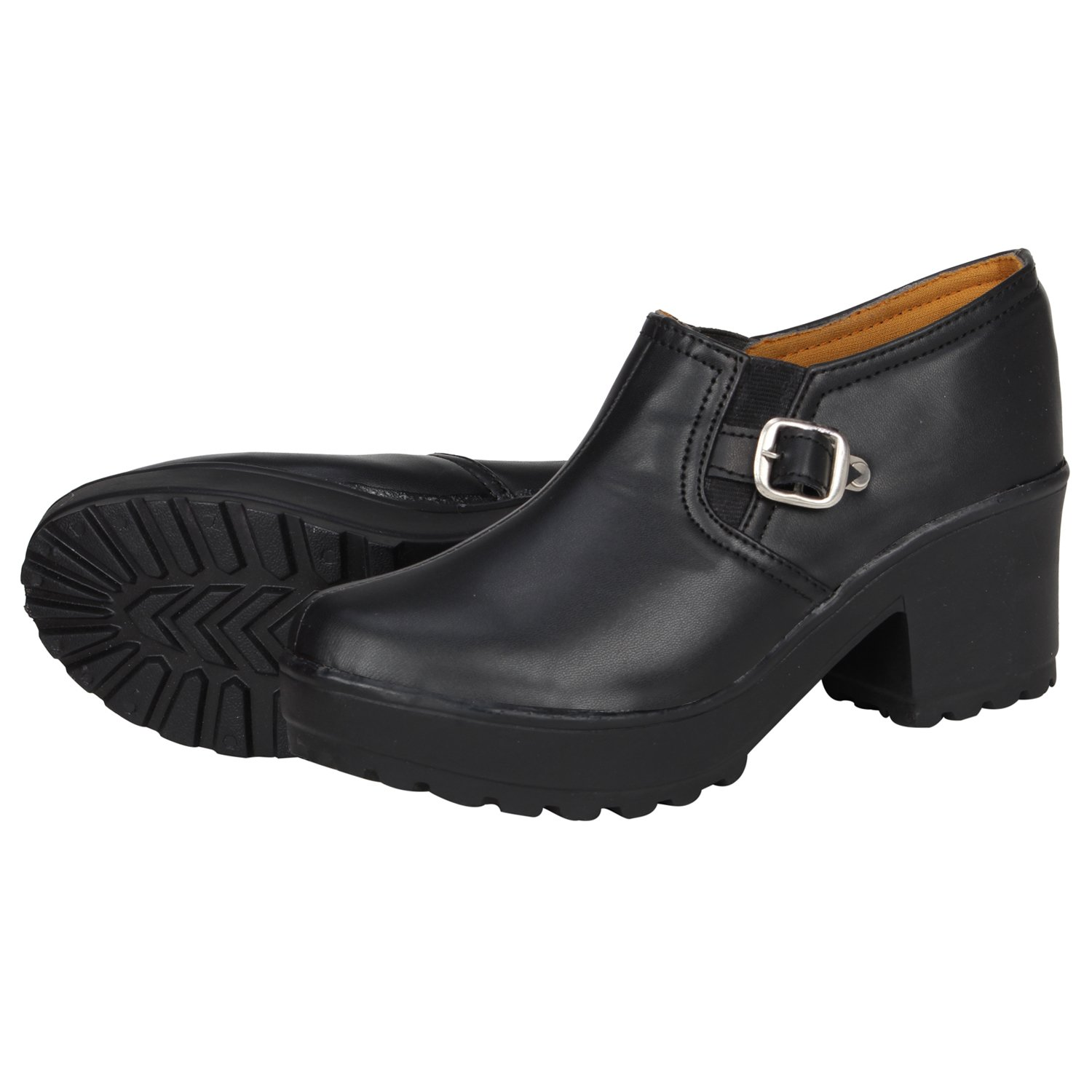 FASHIMO Formal Shoes for Women's and