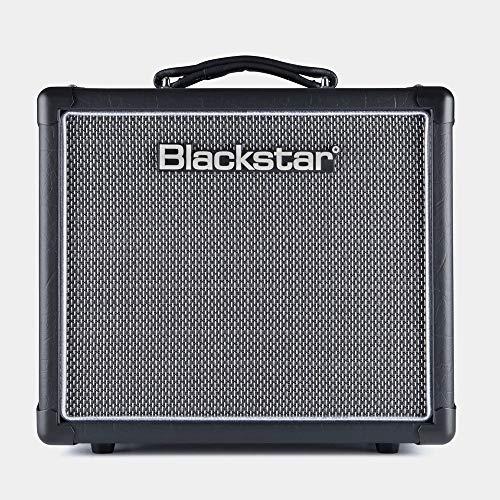 - Blackstar HT1R MKII 1-watt 1x8