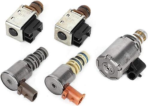 40A Mini Power Relay 18VDC Coil SPST-NO AZ2101-1A-18DE 10 Items