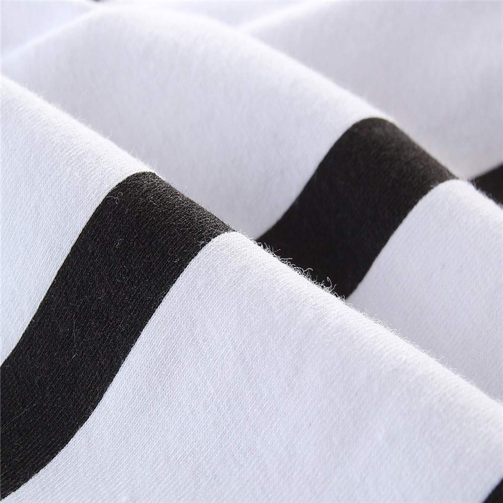 Baby Toddler Girls Summer Shorts Outfits 1-6 Years Old Kids Sleeveless Vest Halter Shirt Tops Stripe Pants Set