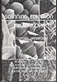 img - for Scanning Electron Microscopy: a Student's Handbook book / textbook / text book