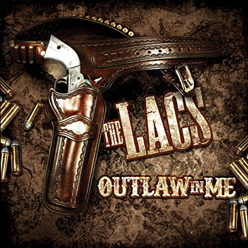 Outlaw in Me [Explicit]