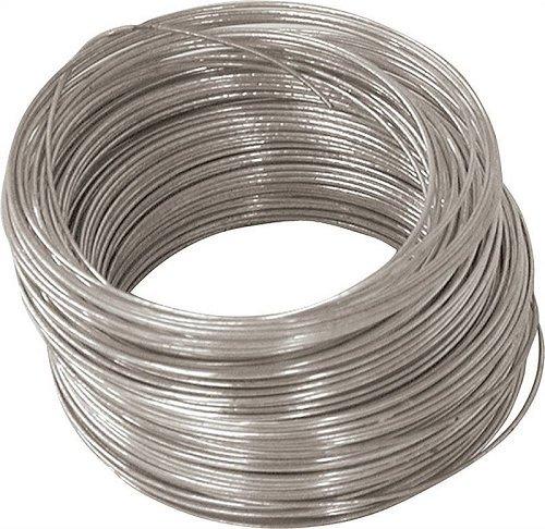 Bestselling Steel Wire