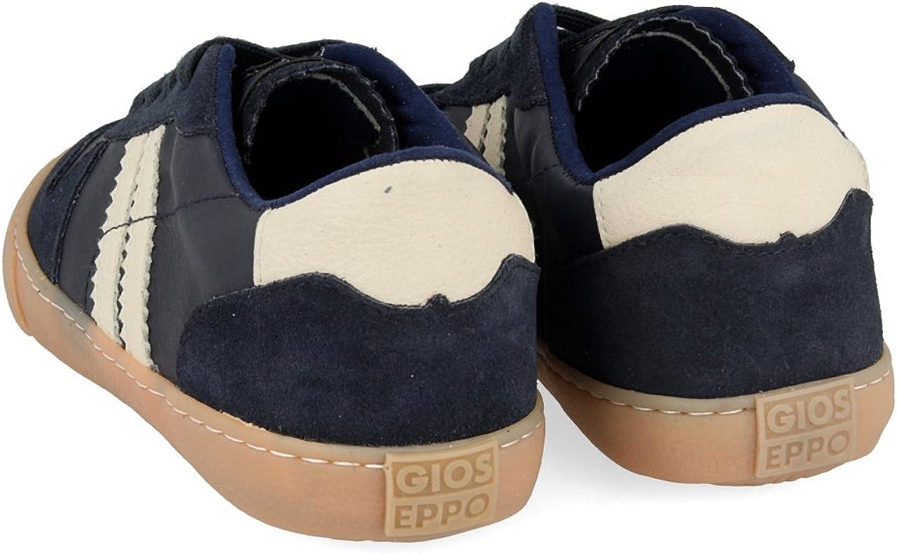 Gioseppo 30204 Boys/' Trainers