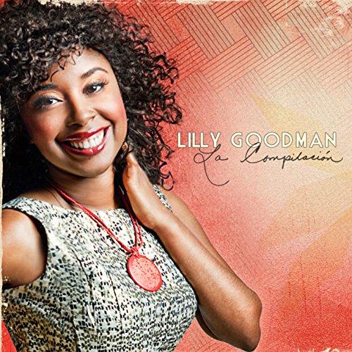 Lilly Goodman - La Compilación