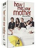 How I met your mother - Alla fine arriva mammaStagione04Episodi01-24