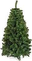 Árvore de Natal, Cromus, Verde