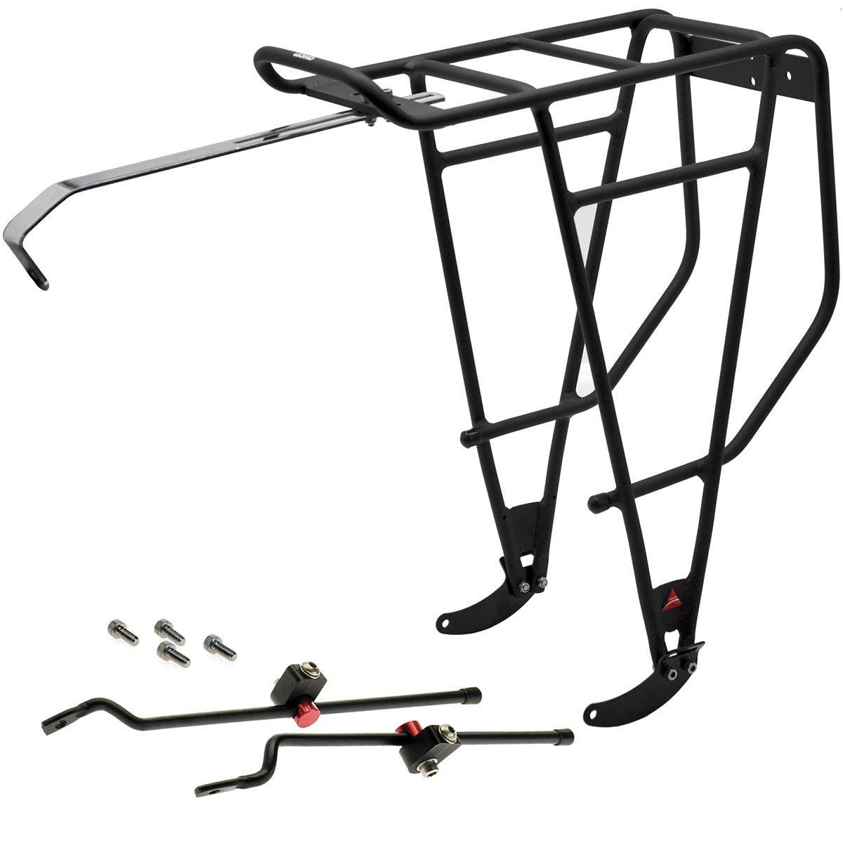Axiom Fatliner Bike Rack Sports Outdoors