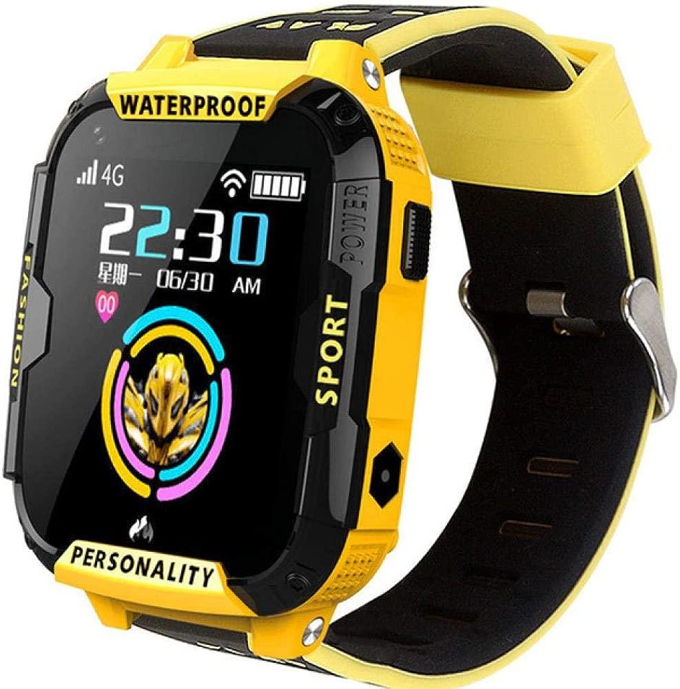 Smartwatch,Deportivo Reloj Inteligente Pulsera Actividad ...