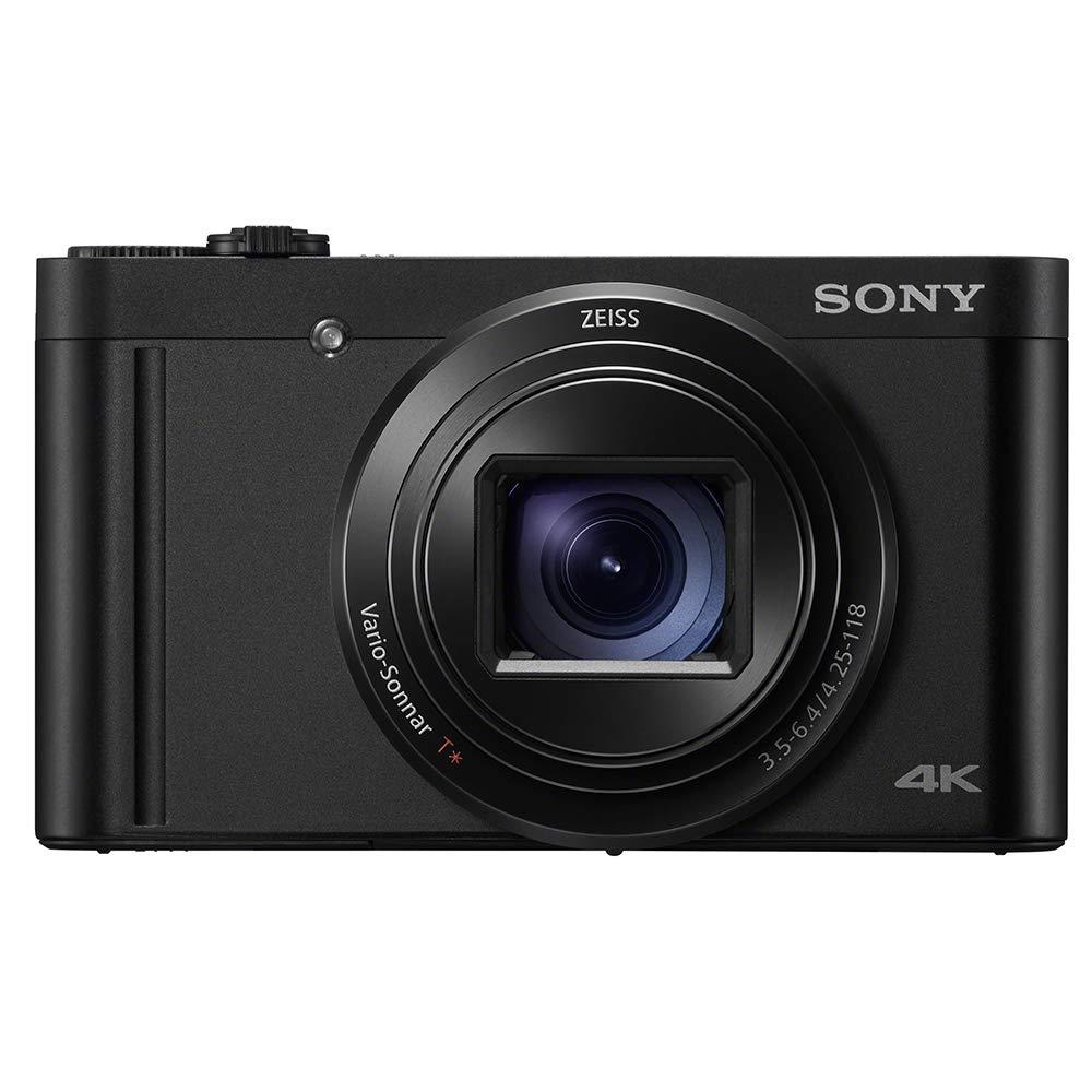 コンパクトデジタルカメラ サイバーショット Cyber-shot DSC-WX800