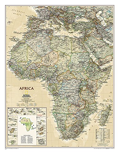 Africa executive laminated national geographic reference map africa executive laminated national geographic reference map ebook download online idh6uxjof gumiabroncs