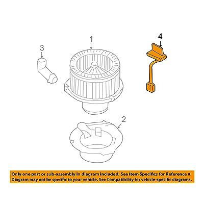 GM Module Kit - 19260762: Automotive
