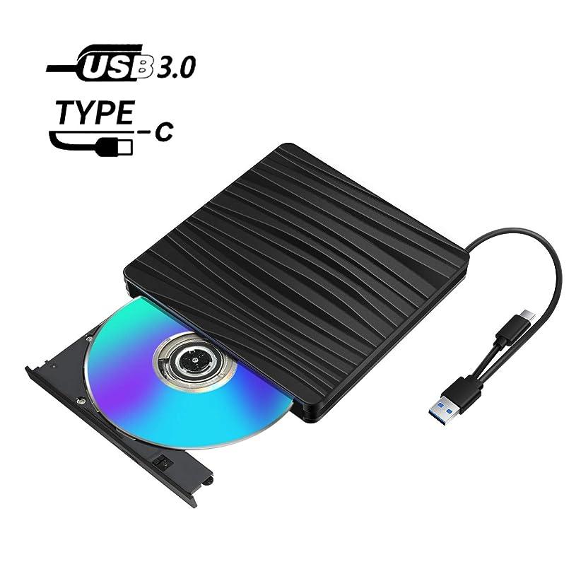 写真を描く柔和座標SanDisk USBメモリー 128GB USB3.0対応 超高速 [並行輸入品]
