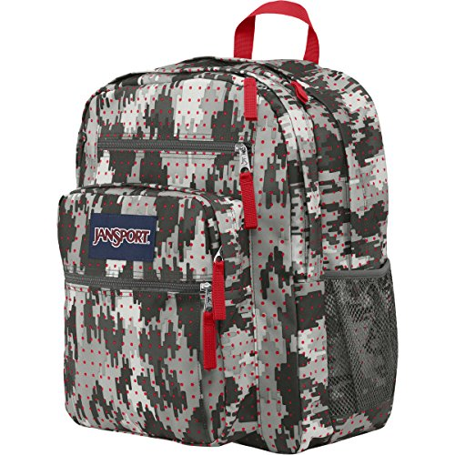 Jansport Outdoor Collection - 8