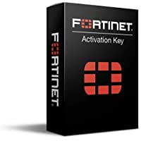 $373 » Fortinet FortiWiFi-60D License 1 YR 8X5 UTM Protection FC-10-0061D-900-02-12