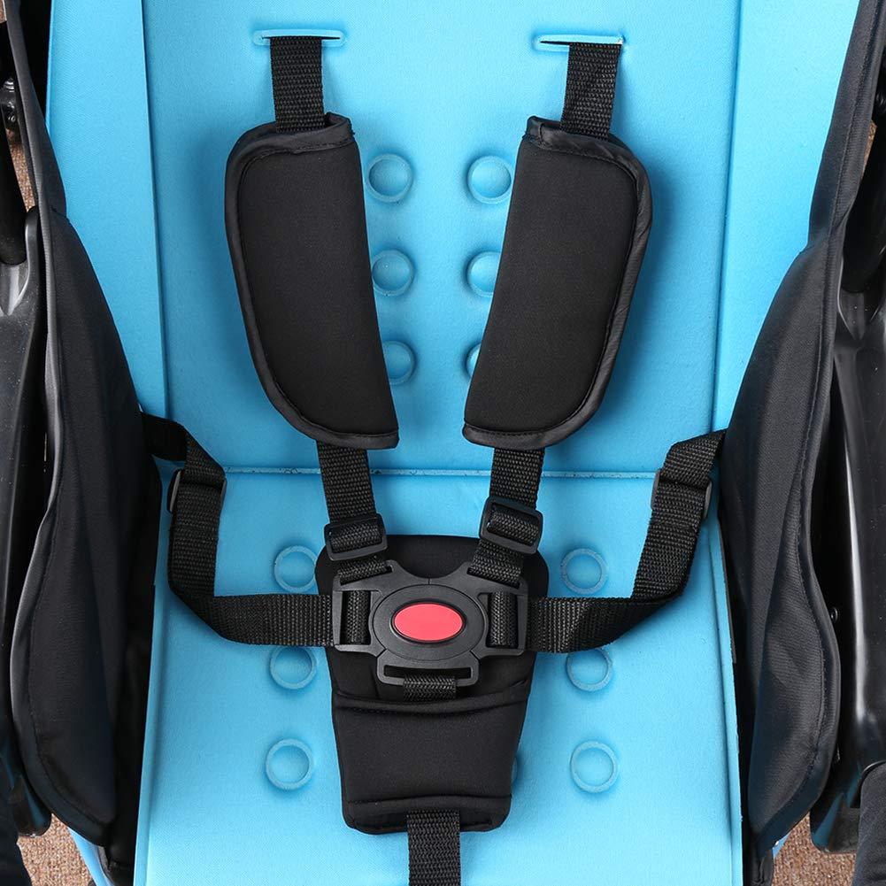 ghdonat.com Baby Strap & Belt Covers Stroller Belt Cover Car Seat ...