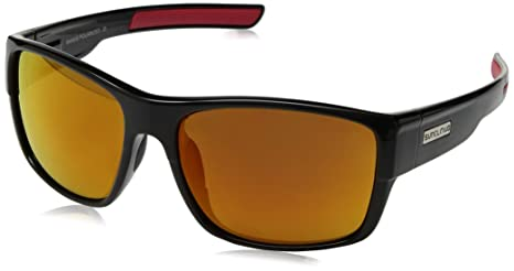 1ae073a4f32 Image Unavailable. Image not available for. Color  Suncloud Range Polarized  Sunglasses ...