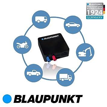 Dispositivo de rastreo (BPT 1500) de Blaupunkt, con ...