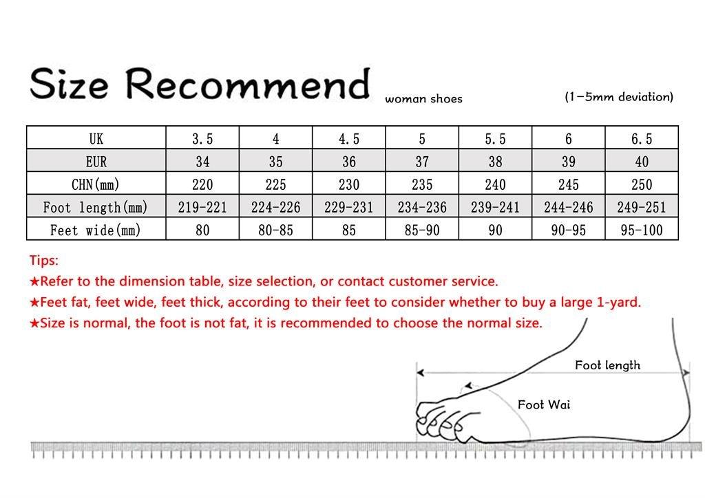 ALUK- Damenschuhe - europäische und amerikanische Mode Mode amerikanische / High Heels / Revers fein mit coolen Stiefeln / sexy Schuhen ( Farbe : Braun , größe : 36-Schuhes long230mm ) Braun 0e4da3