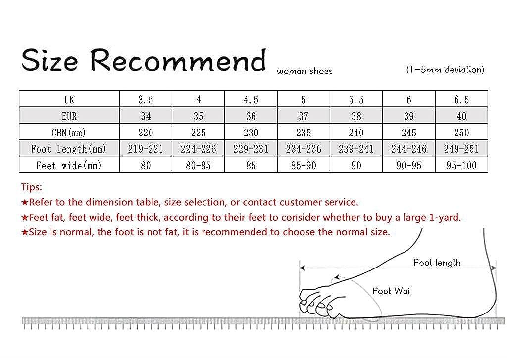 Scarpe da donna con Scarpe Cinesi a a a Tacco Alto, Scarpe da Sposa, Scarpe da Sposa Rosse Grandi (con Altezza  12 cm) a053d4