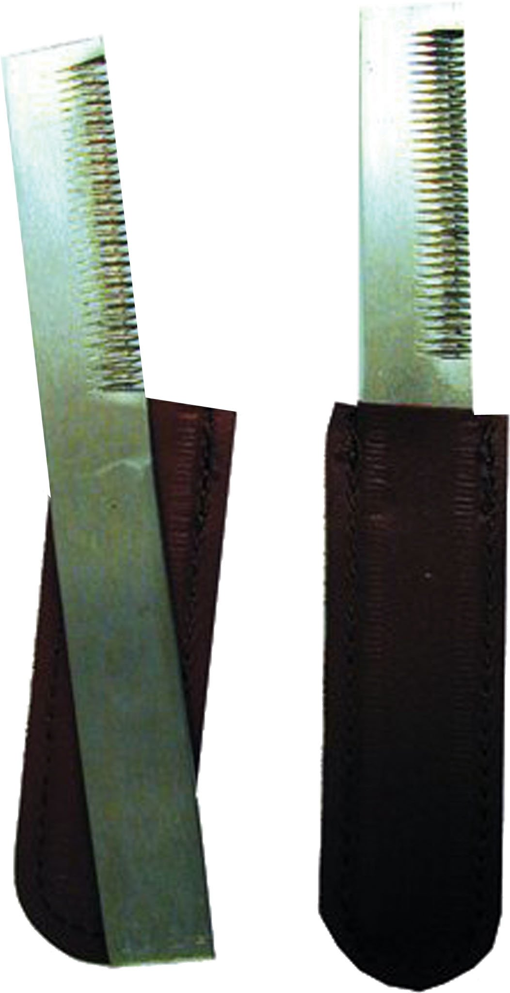 Intrepid International Stripping Comb