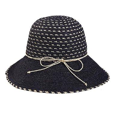Cinturón de Hombres Temporada de Crochet a Mano para Dama de ...