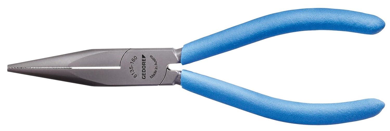 GEDORE 6722620 Alicate de telefonista 160 mm: Amazon.es: Bricolaje y herramientas